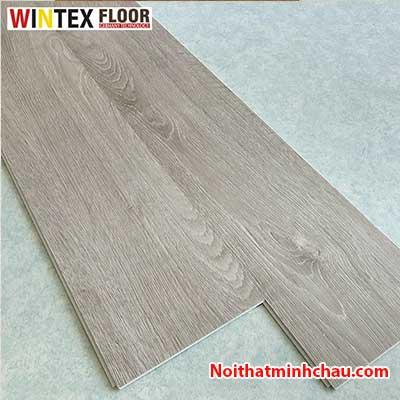 Sàn nhựa hèm khóa 4mm Wintex W4102