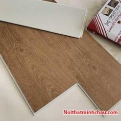 Sàn nhựa Magic Floor DP4202 4.2mm chính hãng Đức