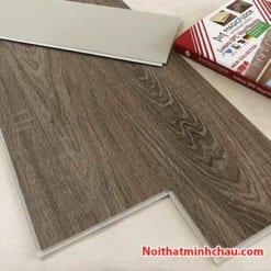 Sàn nhựa Magic Floor DP4203 4.2mm chính hãng Đức