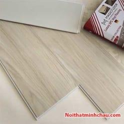 Sàn nhựa Magic Floor DP421 4.2mm chính hãng Đức