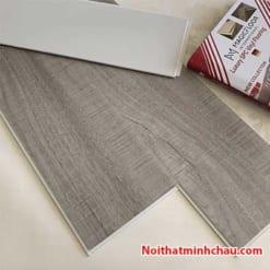 Sàn nhựa Magic Floor DP423 4.2mm chính hãng Đức