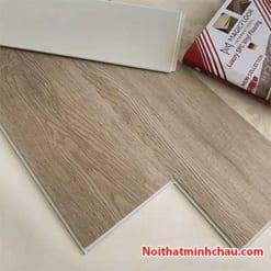 Sàn nhựa Magic Floor DP424 4.2mm chính hãng Đức