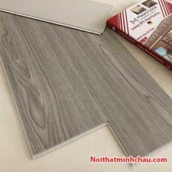 Sàn nhựa Magic Floor DP4253 4.2mm chính hãng Đức