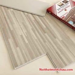Sàn nhựa Magic Floor DP4254 4.2mm chính hãng Đức