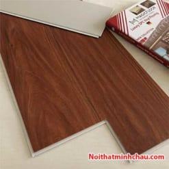 Sàn nhựa Magic Floor DP4255 4.2mm chính hãng Đức