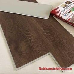 Sàn nhựa Magic Floor DP4257 4.2mm chính hãng Đức