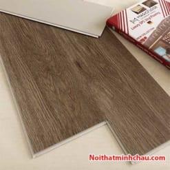 Sàn nhựa Magic Floor DP4259 4.2mm chính hãng Đức