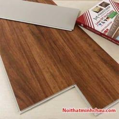 Sàn nhựa Magic Floor DP426 4.2mm chính hãng Đức