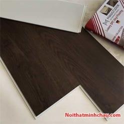 Sàn nhựa Magic Floor DP427 4.2mm chính hãng Đức