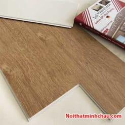 Sàn nhựa Magic Floor DP6102 6mm chính hãng Đức