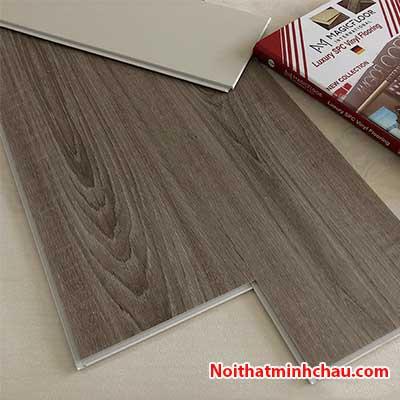 Sàn nhựa Magic Floor DP6103 6mm chính hãng Đức