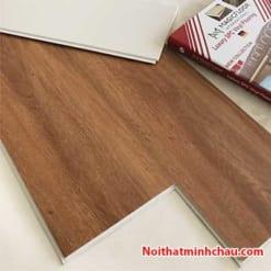 Sàn nhựa Magic Floor DP6106 6mm chính hãng Đức