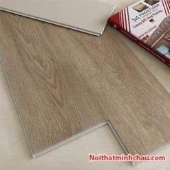 Sàn nhựa Magic Floor DP6124 6mm chính hãng Đức