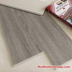 Sàn nhựa Magic Floor DP6153 6mm chính hãng Đức