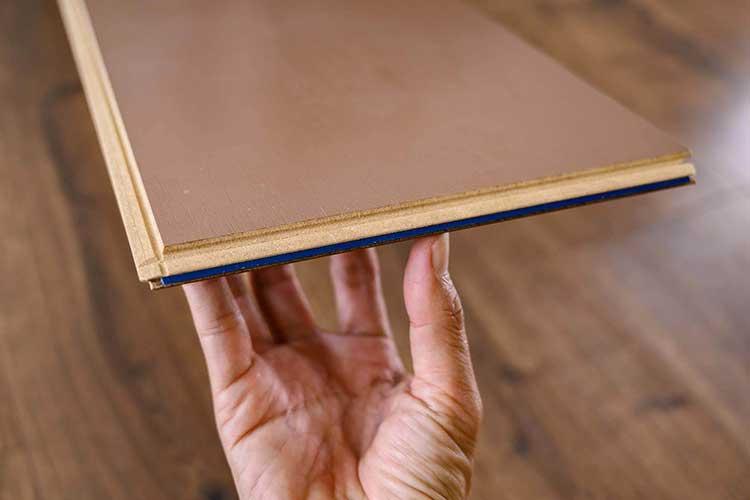 cách chọn sàn gỗ malaysia chính hãng