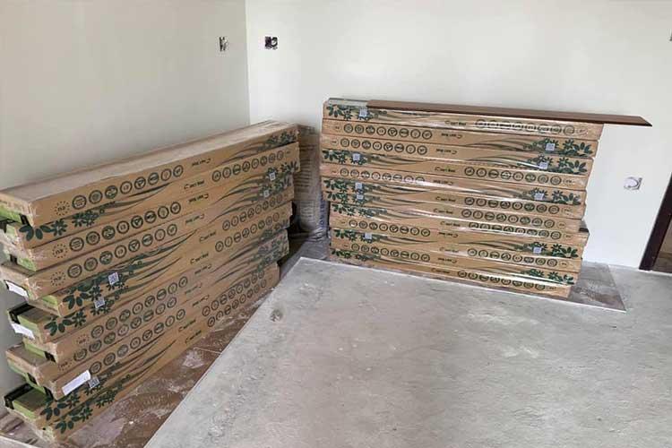 kho sàn gỗ smartwood