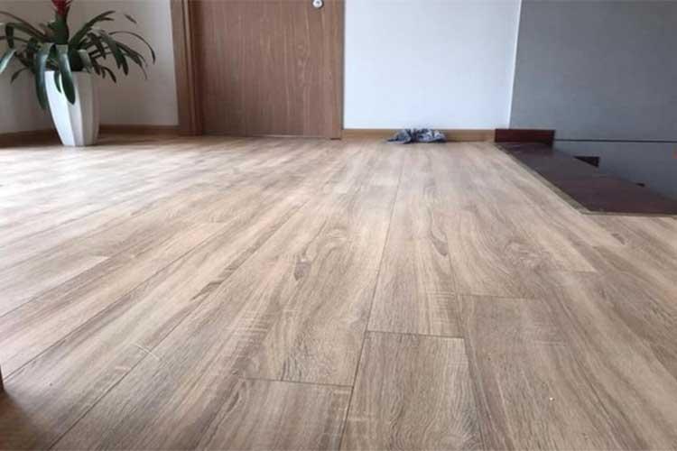 ưu điểm nổi bật của sàn gỗ công nghiệp thái lan